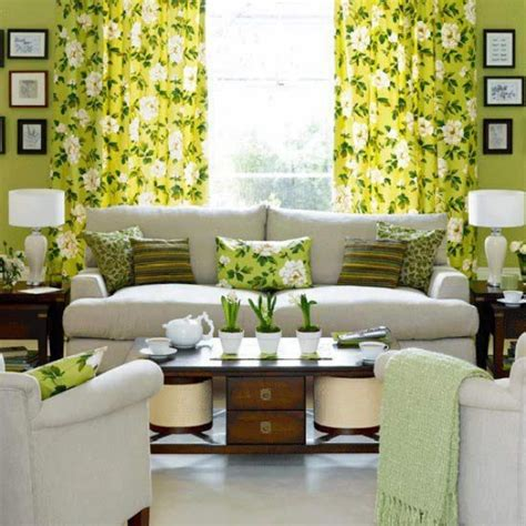 how to pick the right color curtains 15 beautiful ideas for living room curtains and tips on