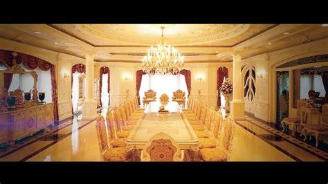 house of emperor ผ นำบร ษ ทร บสร างบ านระด บ