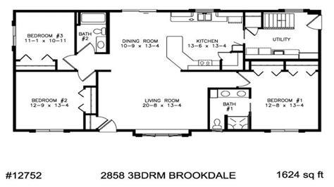 printable tree house plans free printable house floor plans free printable house