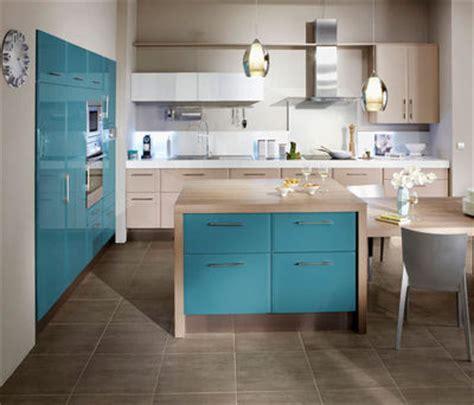 Créer Sa Cuisine En 3d 3172 cuisine design un vrai coup de pour ma cuisine 10