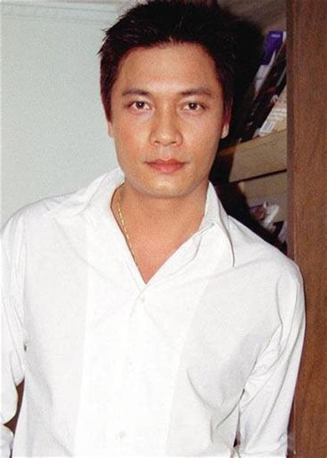 hong kong actor luo jia liang gallen lo movies actor hong kong filmography