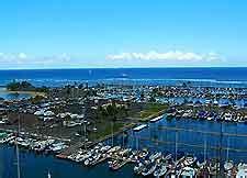 boat trips honolulu honolulu photos page 2 honolulu hawaii hi usa