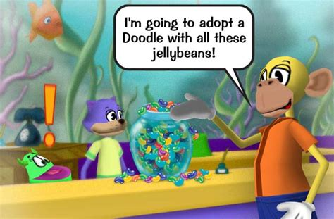 doodle pet shop 301 moved permanently