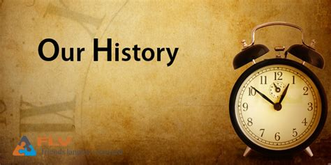 Website Of The Week Historically Speaking Cashmer by J C History Wexford Cbs