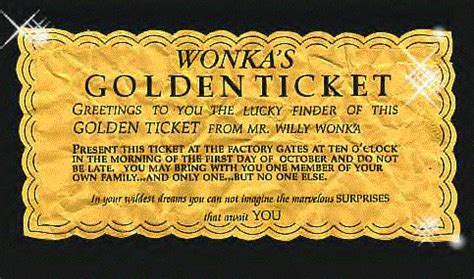 wonka template nnadi gets golden ticket the key play