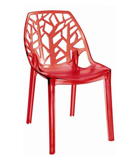 chaise dising nilkamal zing polycarbonate chair buy at best price in india on snapdeal