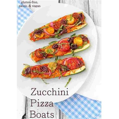 vegetarian gluten free zucchini boats 16 best paleo mediterranean fooddd images on pinterest