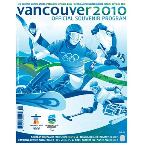 poster design vancouver vancouver 2010 poster art and design inspiration from