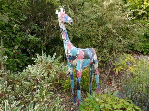 amazingly garden ornaments for sale in coventry