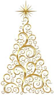 best 25 christmas tree drawing ideas on pinterest how