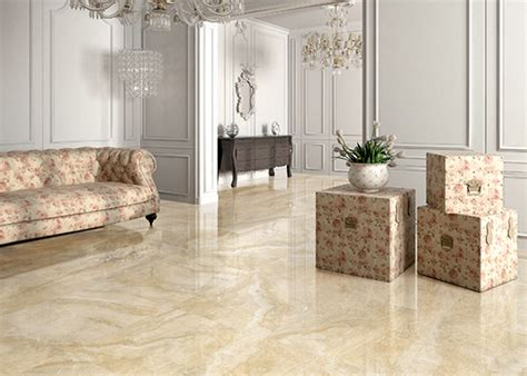 top 28 floor and decor wiki tile wikipedia the free