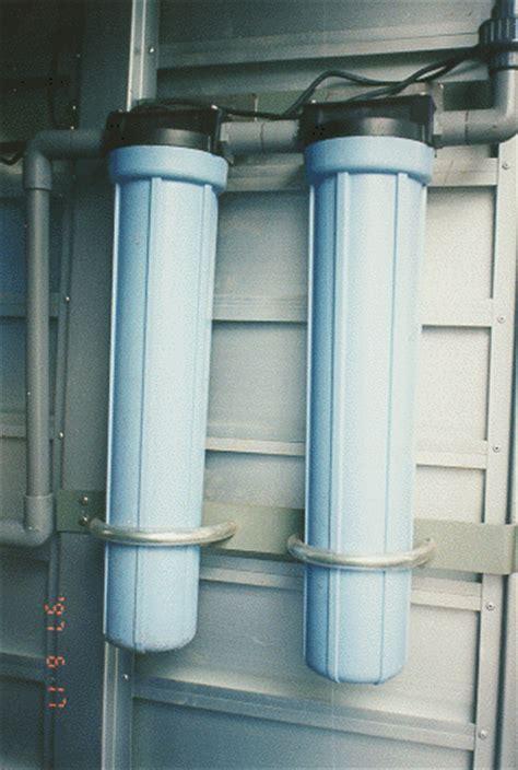 Shimizu Pompa Air Listrik Ps130bit Ps 130bit Ps 130 Bit Murah merakit pompa air penghemat bbm paling uh terbukti