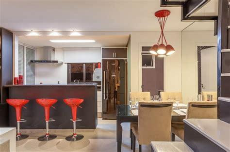 como decorar apartamento de praia dicas rec 233 m casados como decorar um apartamento pequeno