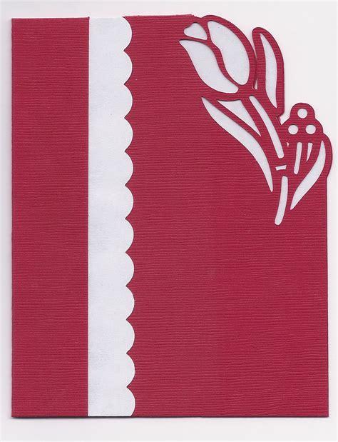 card stencils designing a stencil edge card digital die cutting with