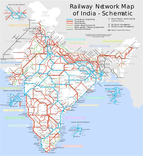 printable road map of india 14 important maps of india physical and political map