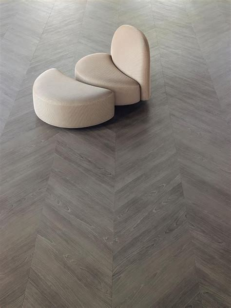 herringbone pattern with vinyl plank 17 best images about patcraft resilient on pinterest
