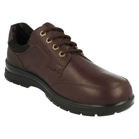 terrain shoes mens padders waterproof collection everyday wear shoes