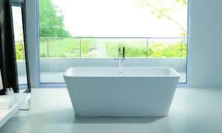 luxury bathtub 48 clean bathroom for luxury bathtubs