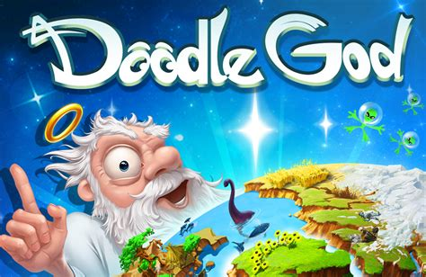 doodle god quest go santa go puzzle play puzzle at cool math for