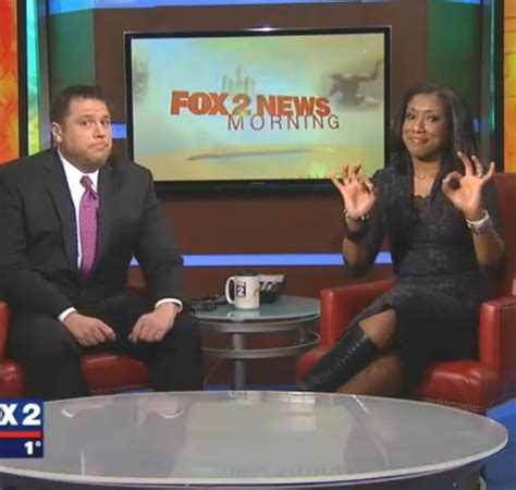 anqunette jamison fox 2 news headlines my fox detroit anqunette jamison fox 2 news headlines my fox detroit