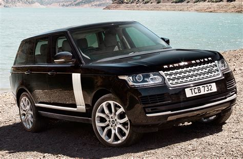 range rover cars all bout cars range rover l405