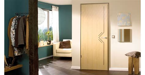 Made To Measure Interior Doors Made To Measure Interior Doors Bespoke Doors Maple Doors