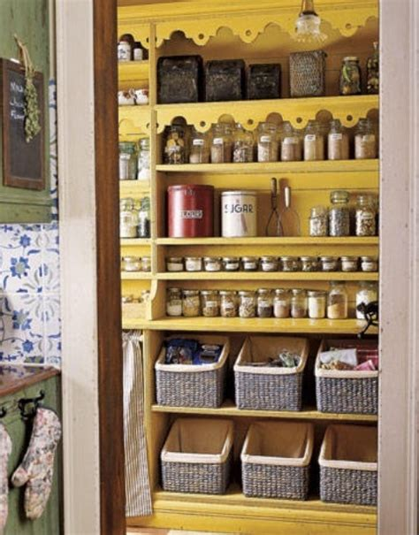 Kitchen Organizer Ideas 56 Useful Kitchen Storage Ideas Digsdigs