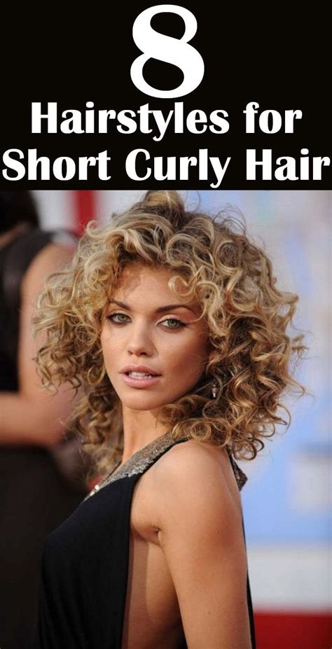 short permed curly structured hair styles for over women over 60 style your short curls in 50 ways mumbai caign and