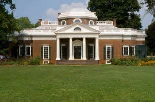 monticello practically historical