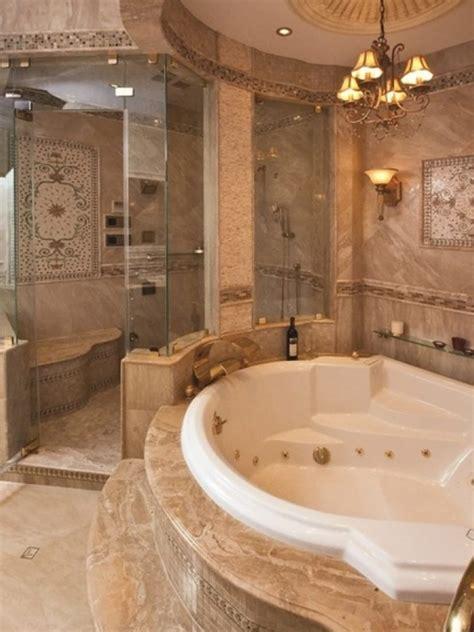 bagni con vasca idromassaggio bagno con vasca idromassaggio per designs maprocol