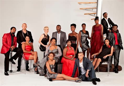 generations south african tv series tv with thinus e tv s soap scandal to celebrate the