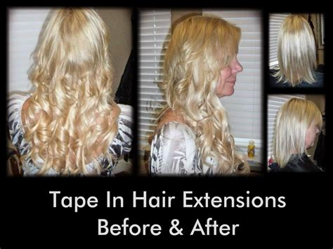 tape hair extensions perfect locks price 9000 and tape in hair extensions reviews www imgkid com the