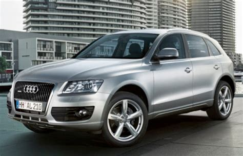 Audi Q5 User Manual by 2011 Audi Q5 Owners Manual Audi Owners Manual
