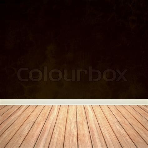 Stage Wood Flooring by Pin Wood Stage Floor On