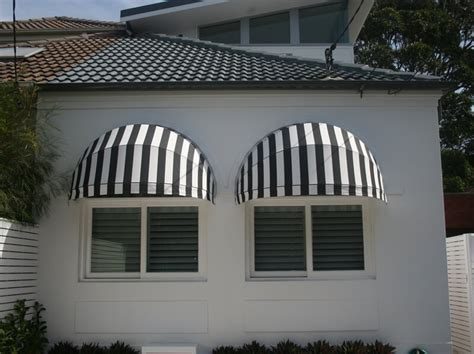 central coast awnings dutch hood canopy awning central coast and sydney