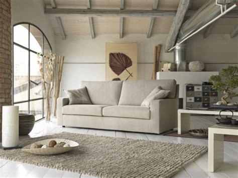 sofas arredamento soggiorno