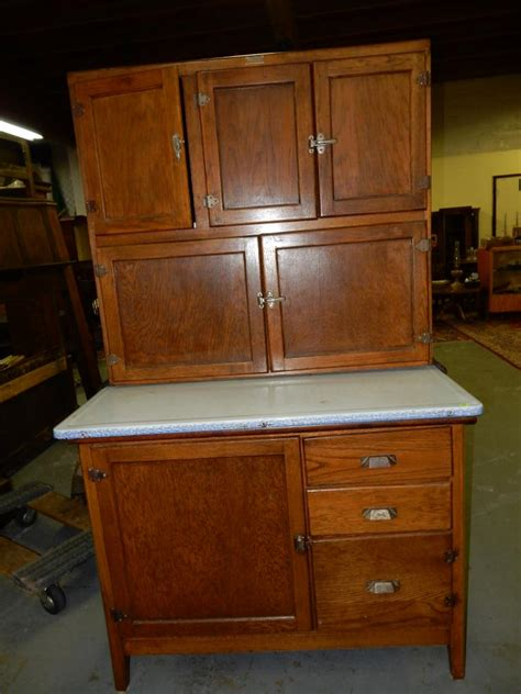 wilson kitchen cabinet antique wilson kitchen cabinet antique wilson antique kitchen