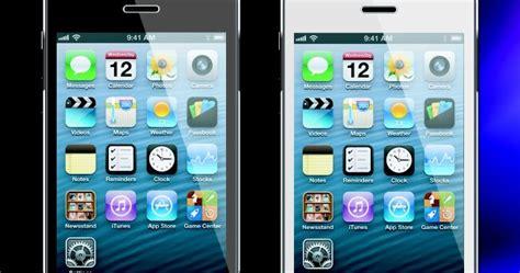 Touch Screen Icherry C201 harga hp icherry c57 touchscreen mirip iphone terbaru harga blackberry terbaru 2013