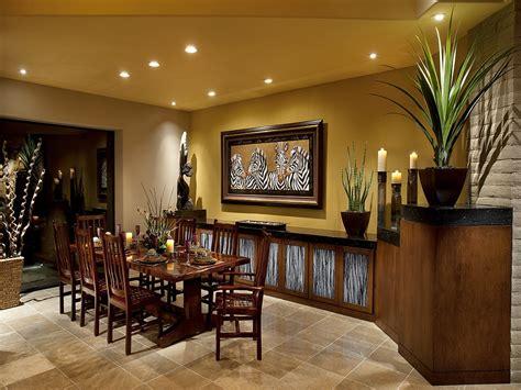 themed dining room themed interior for decor 17526 interior ideas
