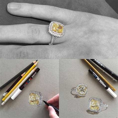 Cincin Bvlgari Craft Square Ring 17 best images about start to finish on craft cleef arpels and jewelry designer