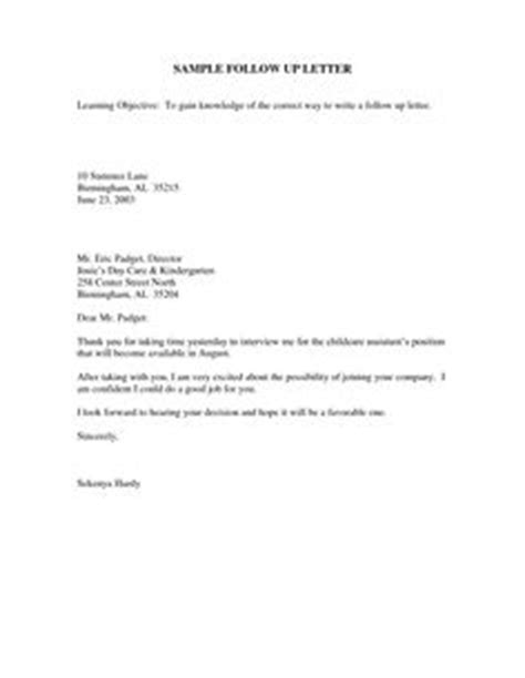 Thank You Letter For Screening Make Easy On Yourself And Use This Article To Advantage Save Some Sle Letter Templates