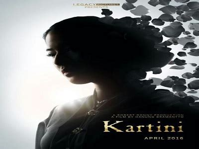 film biografi adalah 3 film biografi wanita indonesia tersukses tips dokter