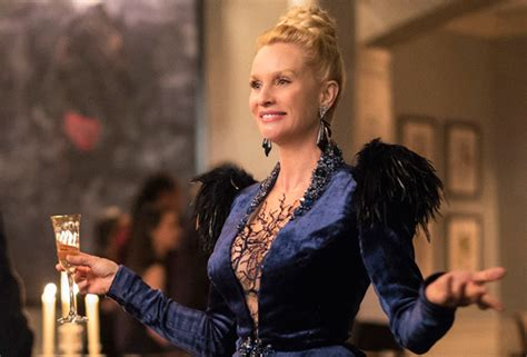 nicollette sheridan series dynasty season 2 preview nicollette sheridan is new