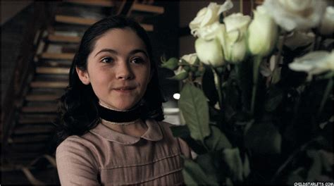 film horror orphan streaming isabelle fuhrman orphan isabelle fuhrman aryana engineer