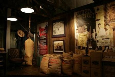 imagenes de la revolucion mexicana en sonora museo sonora en la revoluci 243 n museos m 233 xico sistema de