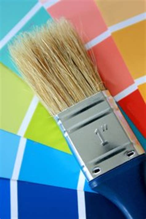 free stock photos rgbstock free stock images paint brush woodsy february 04 2010 210