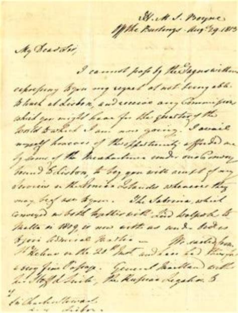 Resignation Letter Malta Sir Hildebrand Oakes Resignation As Governor Of Malta In 1813 Timesofmalta