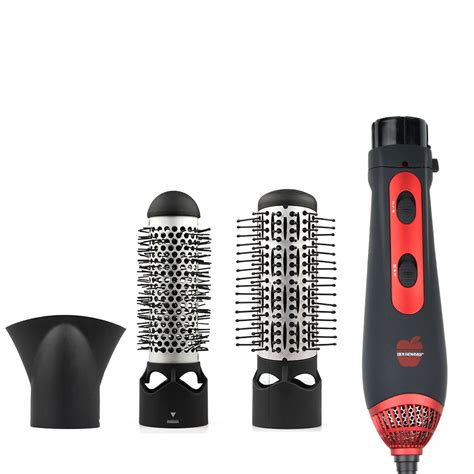 Hair Dryer Set 3 in 1 multifunctional styling tools set hairdryer hair