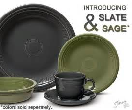 dinnerware colors mckell s closet new fiestaware colors