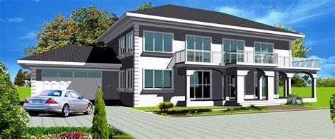 best architect house plans